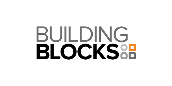 1_BUILDING-BLOCKS