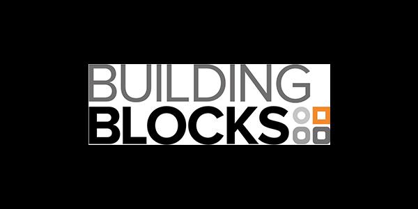 1_BUILDING-BLOCKS