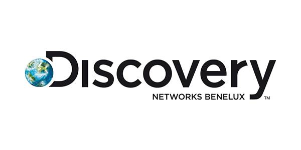 3_DISCOVERY-NETWORKS