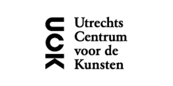 6_UCK