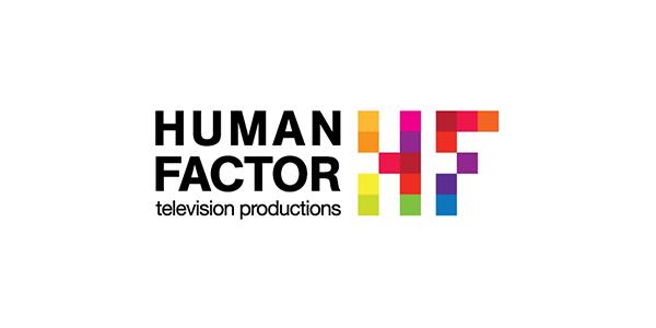 13_HUMANFACTOR