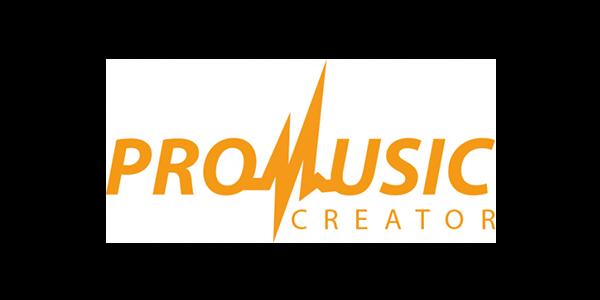 10_PRO-MUSIC-CREATOR