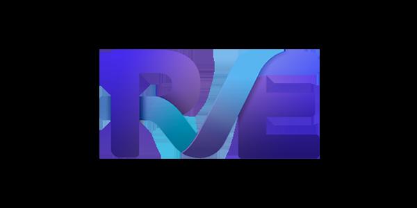 9_RUBEN-VAN-ESTERICK