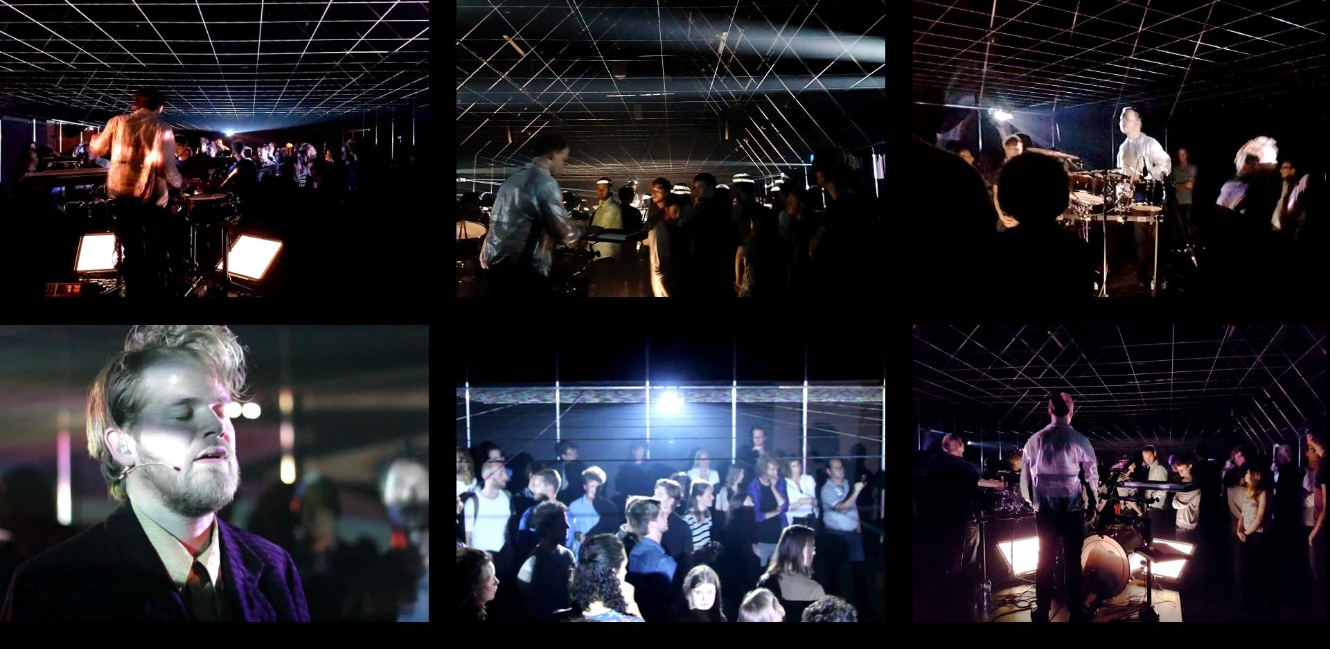 Future_Concert_Images