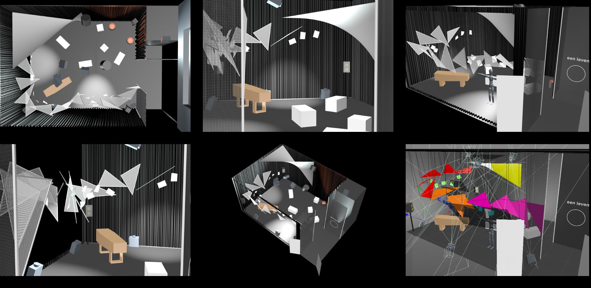 MakingOff_Cinema4D_Spatial Design Renders_2