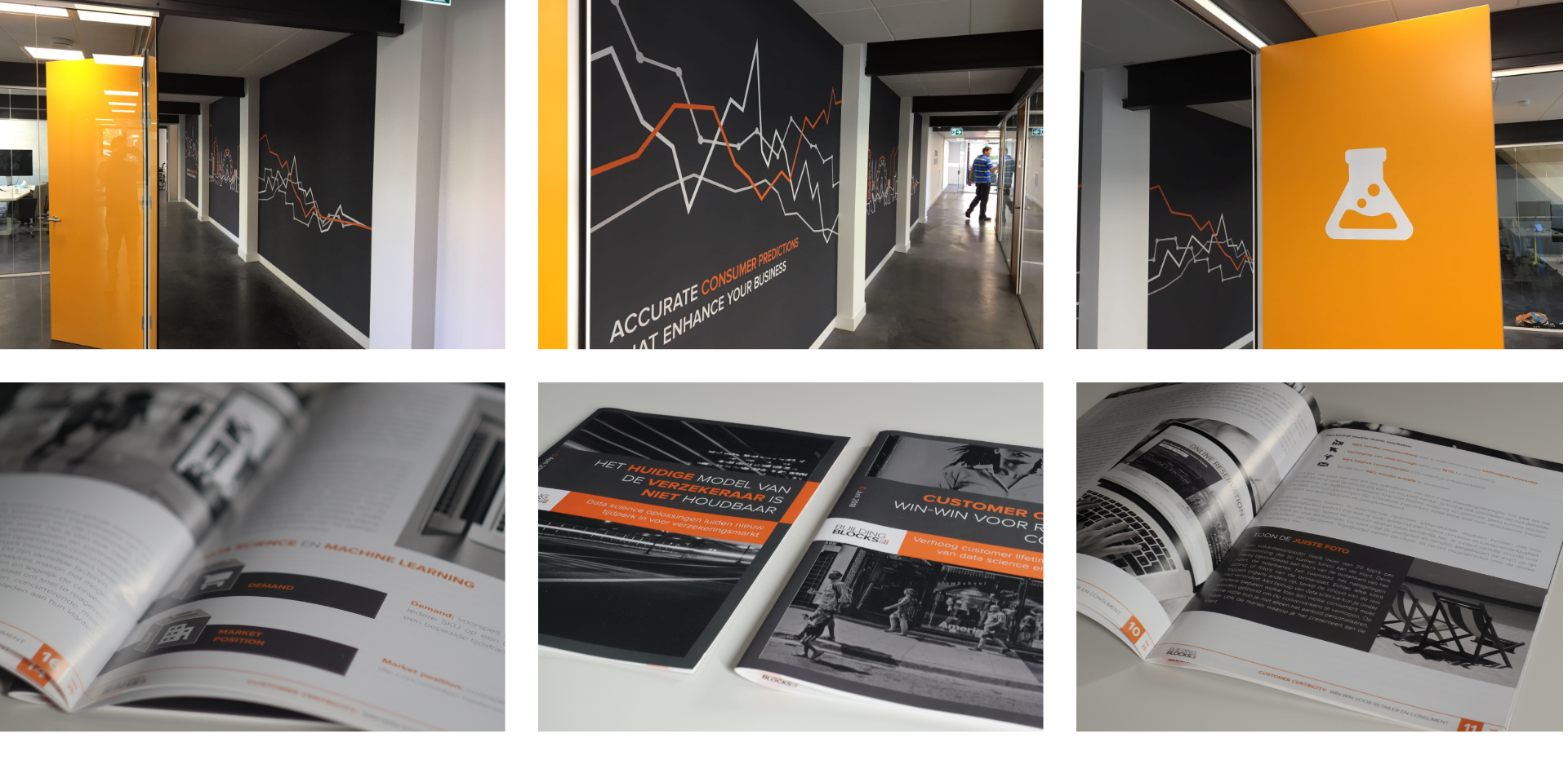 Office_Wall-Magazins